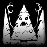 Arboreal Nightmare decal icon