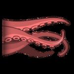 Ika-san player banner icon
