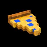 Pizza Pixel 2P topper icon
