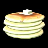 Hotcakes topper icon