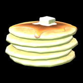Hotcakes topper icon