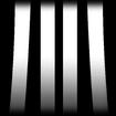 Kaze decal icon