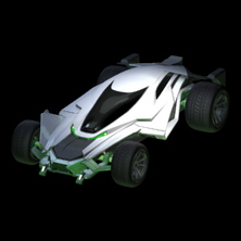 Mantis body icon