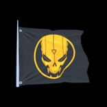 Blacklight Retribution antenna icon