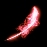 Fusion rocket boost icon