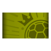 Ball King player banner icon