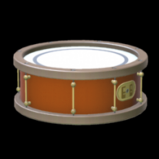 Snare Drum topper icon