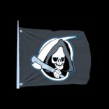 Shadowgate antenna icon
