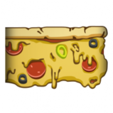 Pizza Pie player banner icon
