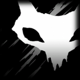 Shapeshifter decal icon