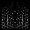 Python decal icon