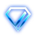 Diamond1 rank icon