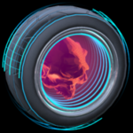 Troublemaker IV wheel icon