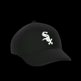 Chicago White Sox topper icon