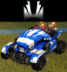 Cyclops decal premium