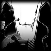 Battleworn decal icon