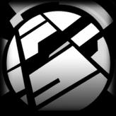 Chusho decal icon