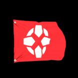 IGN antenna icon