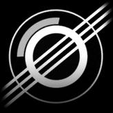Zero-Sum decal icon