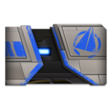 Starbase ARC player banner icon