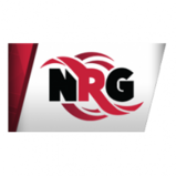 NRG Esports player banner icon