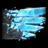 Fallen Angel player banner icon