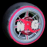 Apex NRG Esports wheel icon