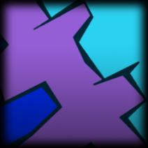 Loot Llama decal icon