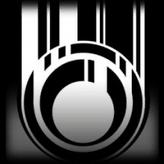 Baller decal icon