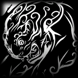 File:Shisa decal icon.png