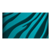 Zebra player banner icon