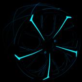 Dimonix Inverted wheel icon