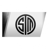 Team SoloMid player banner icon