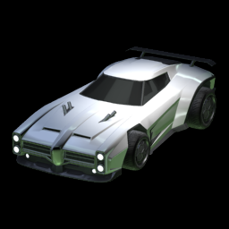 File:Dominus body icon.png