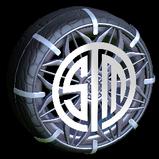 Patriarch Team Solomid wheel icon