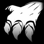 Bobcat decal icon