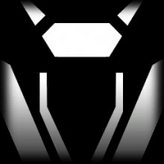 Silver decal icon