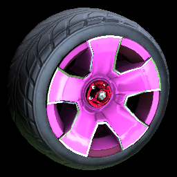 File:Fireplug wheel icon pink.png