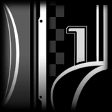 2Bold decal icon