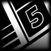 Circuit Pro decal icon