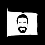 Jon Sandman antenna icon