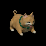 Little Dog topper icon