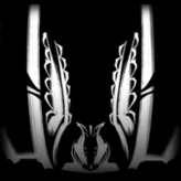 NNTR decal icon