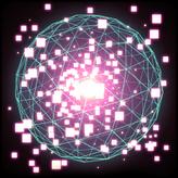 Atomizer goal explosion icon