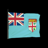 Fiji antenna icon