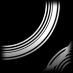Percussion decal icon