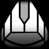 Anticlipse decal icon
