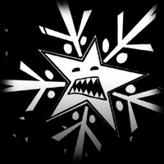 Sleet Creeps decal icon