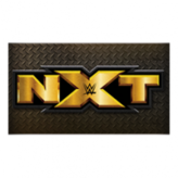 WWE NXT player banner icon