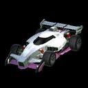 Animus GP body icon pink
